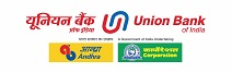 Eremit Union Bank India nvfms http://www.unionbankonline.co.in/
